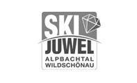 11_SkiJuwel