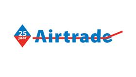 logo_Airtrade