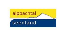 logo_Alpbachtal–Seenland-Tourist-Board