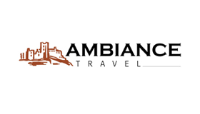 logo_AmbianceTravel.nl