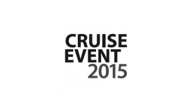 logo_Cruise&Zeil-Event