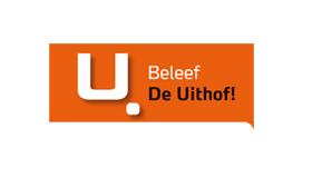 logo_De-Uithof–Den-Haag