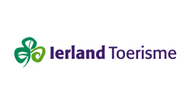 logo_Ierland-Toerisme