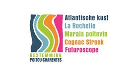 logo_Region-Poitou–Charentes