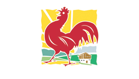 logo_RodeHaan-boerderijvakanties-Zuid-Tirol