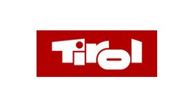 logo_Tirol-Tourist-Board