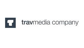 logo_TravMedia-Company