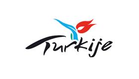 logo_Turks-Nationaal-Verkeersbureau