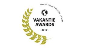 logo_VakantieAwards