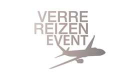 logo_verre_reizen_event