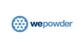logo_wePowder