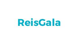 logo's_ReisGala