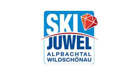 v2_logo_skijuwel