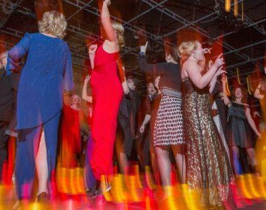 Nederlandse Vakantie Awards – ReisGala nieuwe stijl