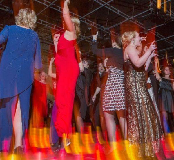 Nederlandse Vakantie Awards – ReisGala new style