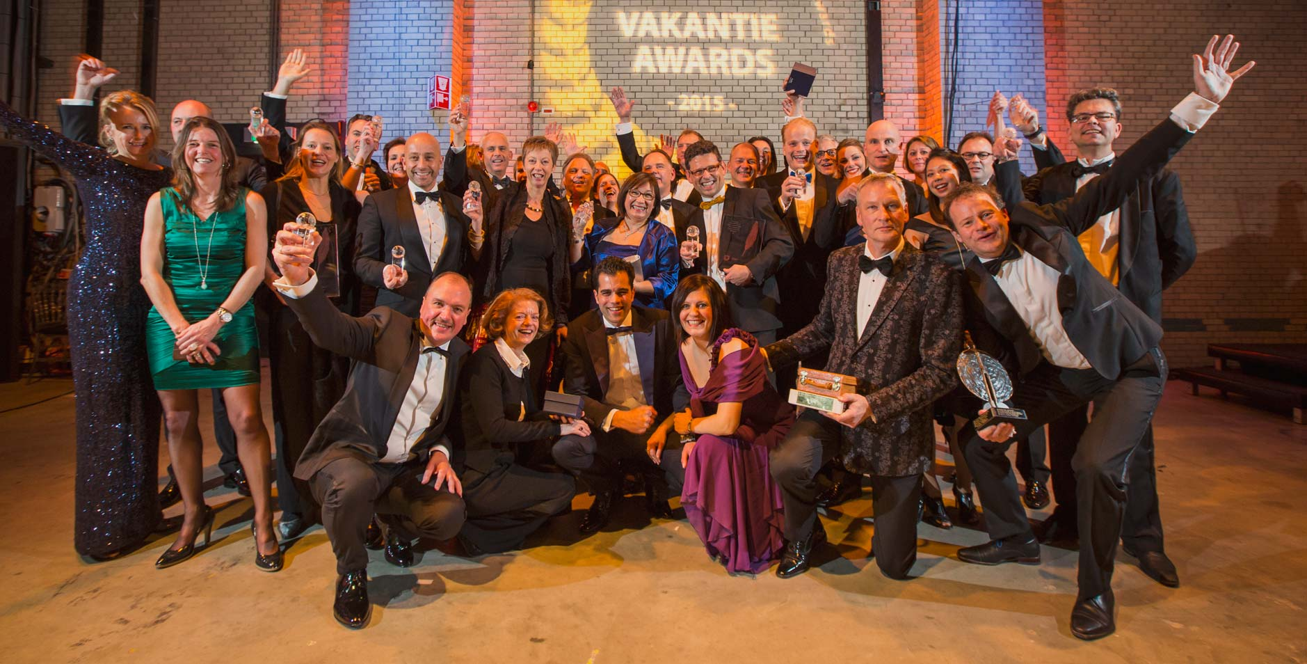 Slide_VakantieAwards