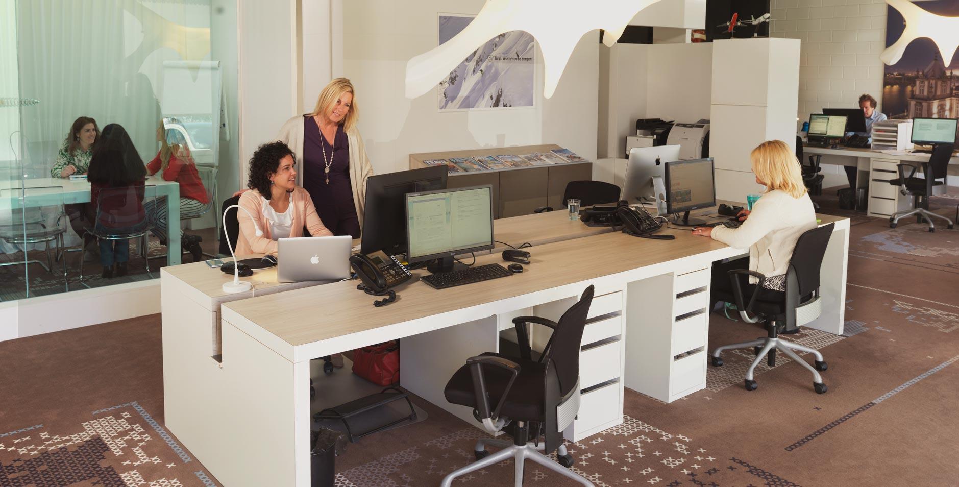 Slide_kantoor