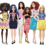 Blog Barbie CommuniGate
