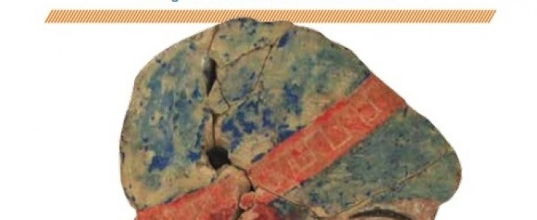 Reisboek 'Turkije: de schatkamer van het noordwesten'