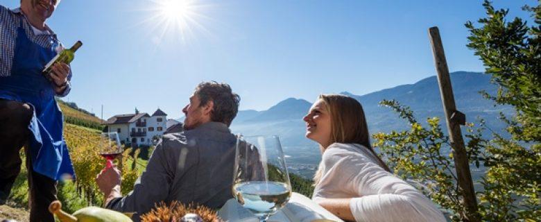 Roter Hahn vakantieboerderijen: het best bewaarde geheim van Zuid-Tirol