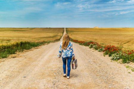 Vijf tips voor travelblogs: hoe word je een interessante partner?