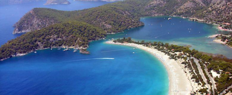 Turkije laat bezoeker Vakantiebeurs de veelzijdigheid van het vakantieland zien