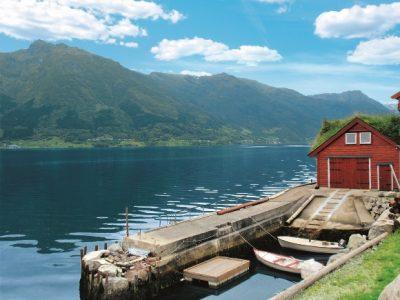CASAMUNDO tipt Scandinavië en Polen als bucketlist bestemmingen voor 2017