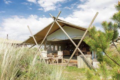 Casamundo tipt: De beste huizen op toplocaties voor een vruchtbare coalitiebespreking