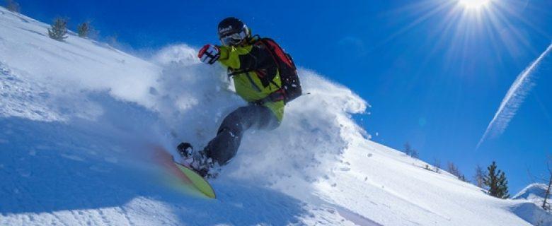 Livigno gekozen tot beste skiresort 2017 2018