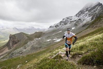 SilvrettaRun 3000: de leukste trailrun van Oostenrijk