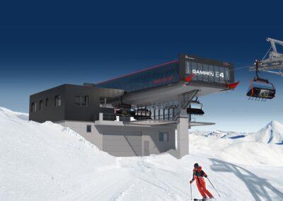 Winternieuws uit Tirol