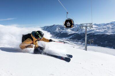 Noviteiten in Livigno winterseizoen 2018/2019