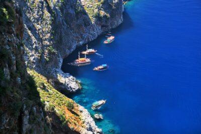 Veel aandacht voor technologie op Travel Turkey Izmir 2018