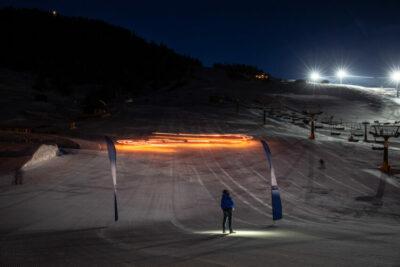 Livigno onderdeel Olympische Winterspelen 2026