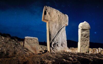 Turkije roept 2019 uit tot 'het Jaar van Göbekli Tepe'